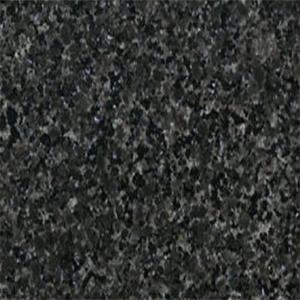 Rajasthan Black