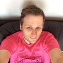 f95a5b0086a9623387207da983c8141a?size=128&fakefilename=.jpg