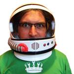 me-helmet.jpg