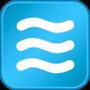 activitystreams_logo.png