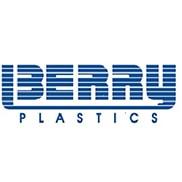 Berry Global Group Inc.