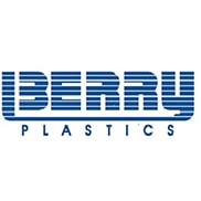 Berry Global Group Inc.