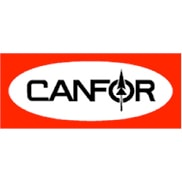 Canfor Corp.