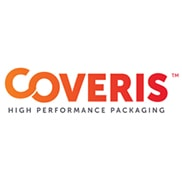 Coveris Holdings S.A.