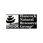 Hancock Natural Resource Group Inc