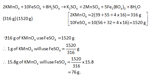 how to write potassium sulfate