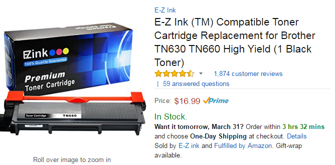 https://www.amazon.com/E-Z-Ink-Compatible-Cartridge-Replacement/dp/B00NY6OLCK/ref=sr_1_11?s=office-products&ie=UTF8&qid=1490893841&sr=1-11&keywords=toner