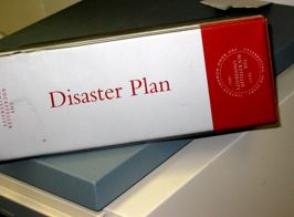 https://upload.wikimedia.org/wikipedia/commons/7/71/Rockefeller_University_Disaster_Plan.jpg