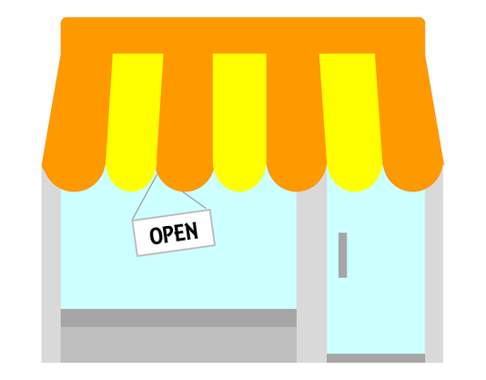 Source: https://pixabay.com/en/small-business-business-shop-store-1922897/