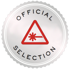 Nerdist collection badge