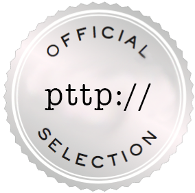 Pttp collection badge