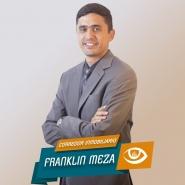 Franklin Meza