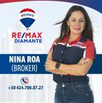 Nina Roa