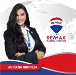 Adriana Oropeza