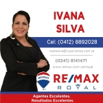 Ivana Silva