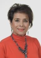 Sonia De Secaira