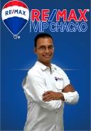 Miguelangel Ravelo