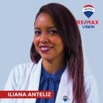Iliana Anteliz