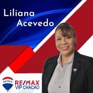 Liliana Acevedo