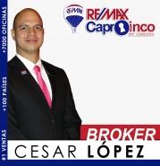 Team Cesar Lopez