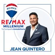 Jean Carlos Quintero