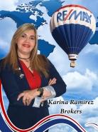 KARINA RAMIREZ