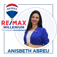Anisbeth