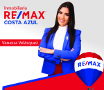Vanessa Velasquez