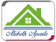 Alisbeth Aponte