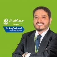 Ing. Victor Hernandez