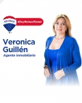 VERONICA GUILLEN