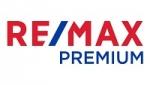 Remax Premium