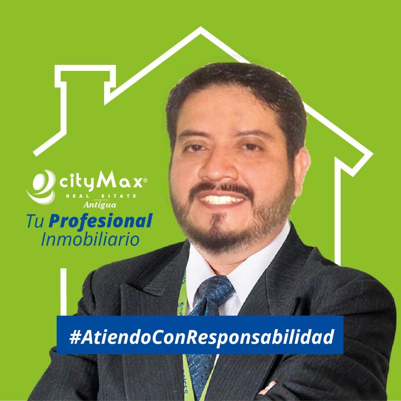 Ing. Victor Hernández