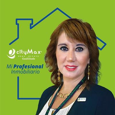 Evelyn Garcia