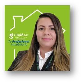 Jessica Lombano