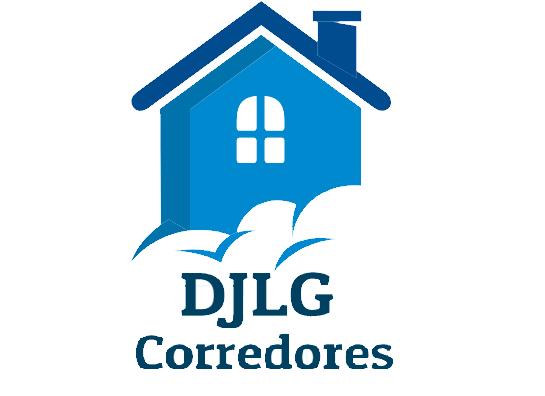 DJLG Corredores