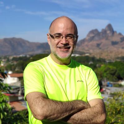 David Esteva
