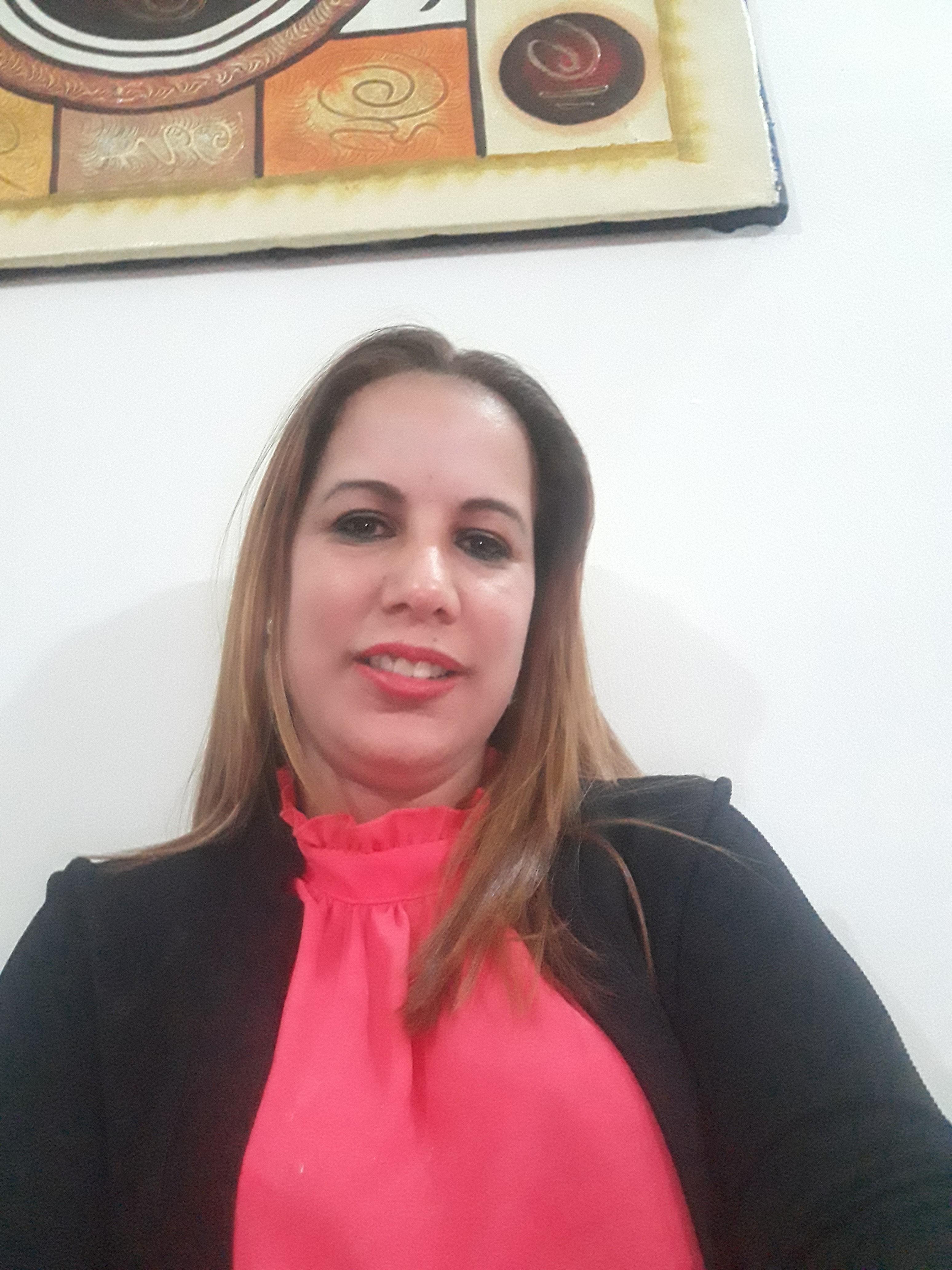 Claudimar Miranda