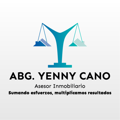 Yenny Cano