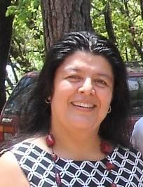 Annabella Toledo