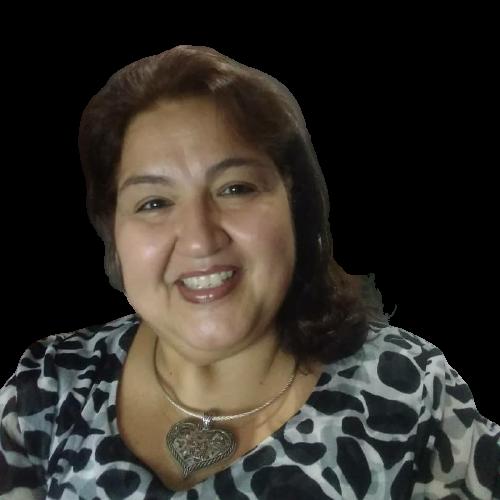 María de los Angeles Fernández