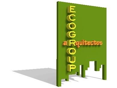 Ecogroup Bienes Raices
