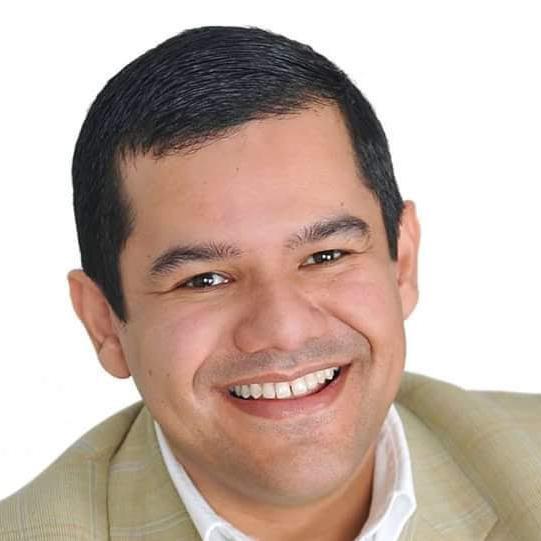 Felipe De la Peña