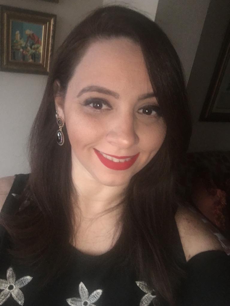 Consuelo Buera