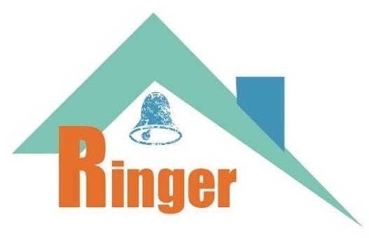 Inmobiliaria Ringer