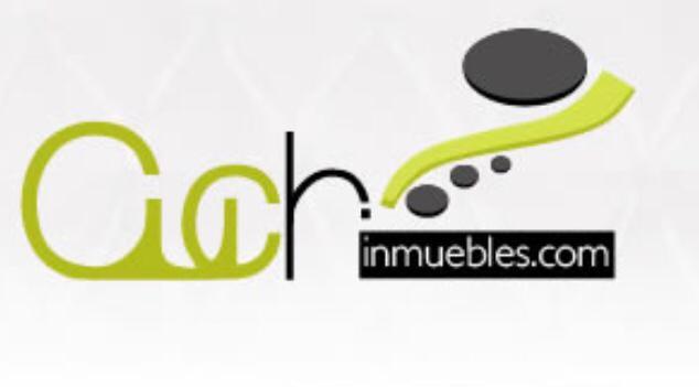 Cuchi Inmuebles