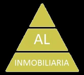 A.L. Inmobiliaria