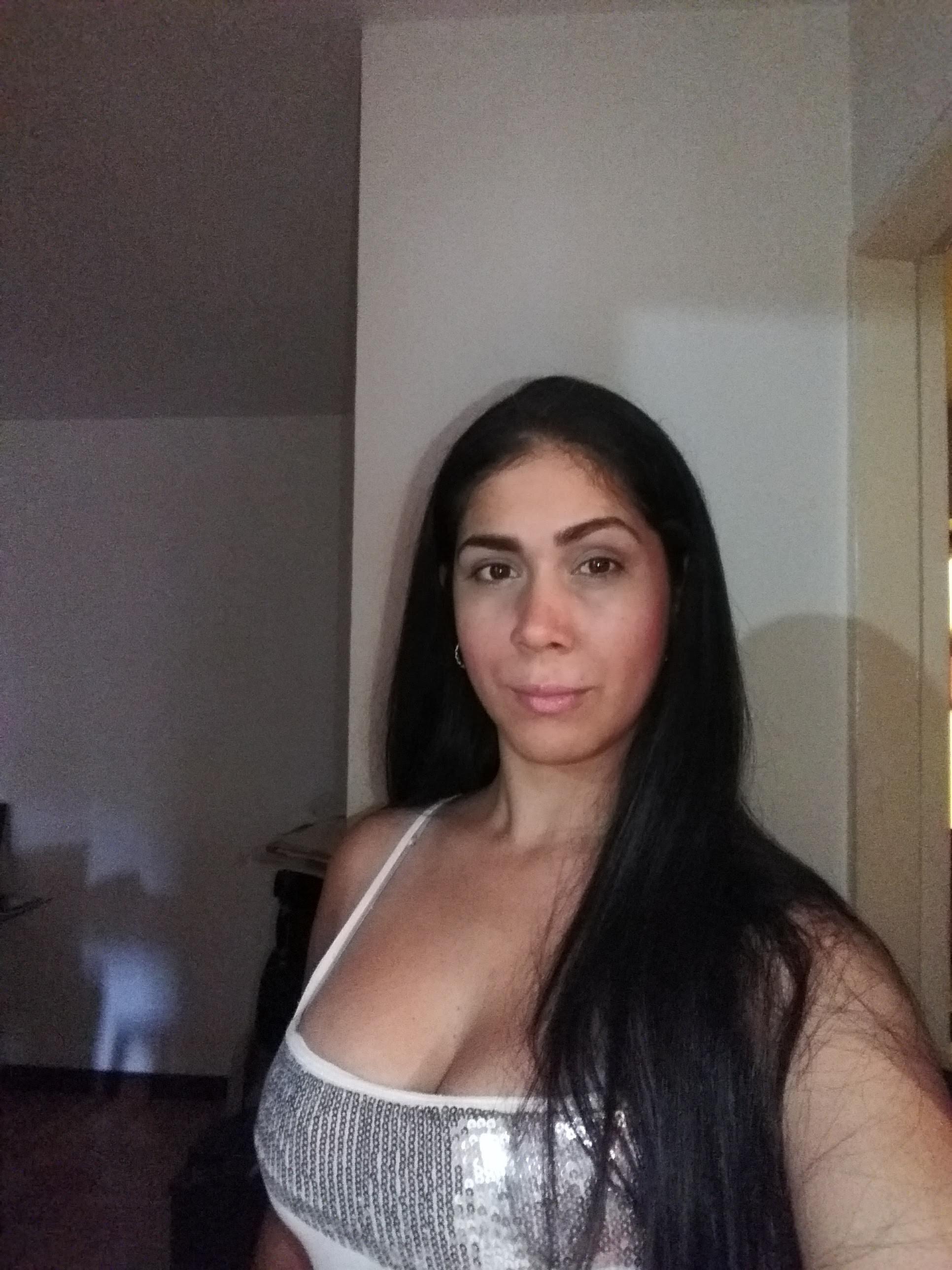 Lorena Duque