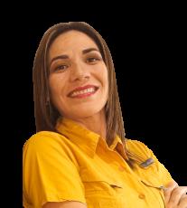 Yraida Perozo