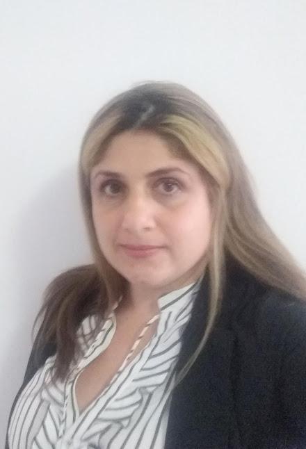 Fabiana Coppola